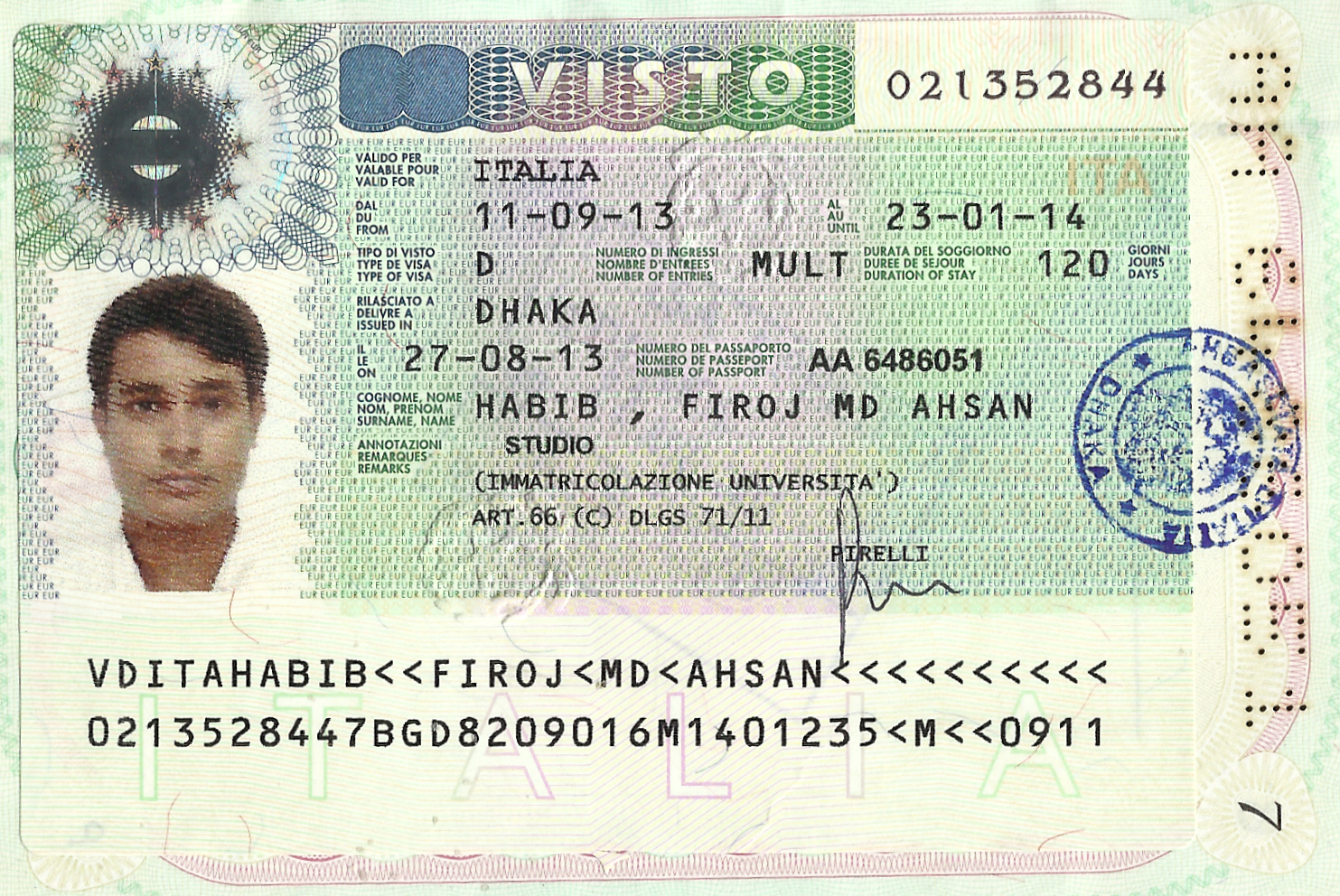 Related keywords suggestions for italy tourist visa