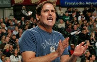 مارک کوبان Mark Cuban